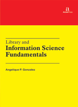Library and Information Science Fundamentals