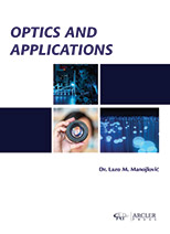 Optics and Applications