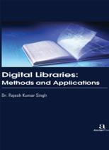 Digital Libraries: Methods and Applications