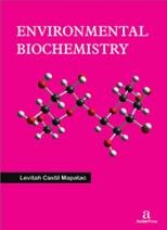 Environmental Biochemistry