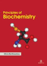 Principles of  Biochemsitry