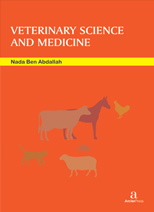 Veterinary Science and Medicine