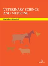 Veterinary Science and Medicine