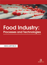 Food Industry: Processes and Technologies