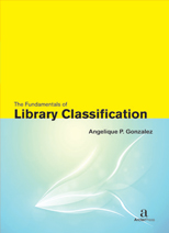 The Fundamentals of Library Classification