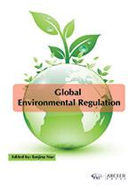 Global Environmental Regulation