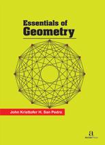 Essentials of Geometry