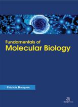 Fundamentals of Molecular  Biology