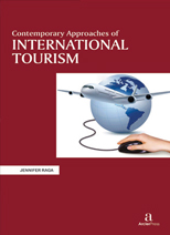 Contemporary Approaches of International Tourism