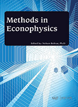 Methods in Econophysics