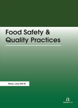 Food Safety & Quality Practices