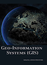 Geo-Information Systems (GIS)
