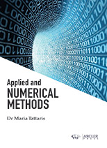 Applied and Numerical Methods