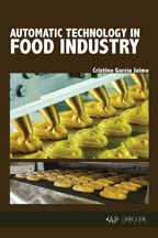 Automatic Technology in Food Industry