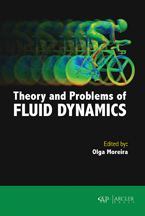 Theory And Problems Of Fluid Dynamics