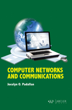 Computer Networks and Communications