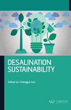 Desalination Sustainability