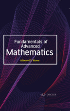 Fundamentals of Advanced Mathematics