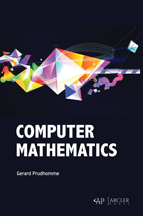 Computer Mathematics