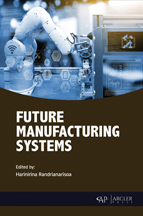 Future Manufacturing Systems
