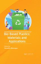 Bio-Based Plastics: Materials and Applications