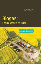 Biogas- from waste to fuel