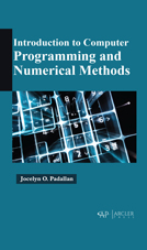 Introduction To Computer Programming And Numerical Methods