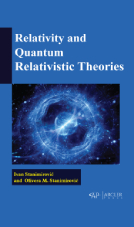 Relativity And Quantum Relativistic Theories