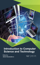 Introduction To Computer Science And Technology