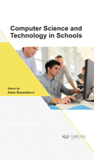 Computer Science And Technology In Schools