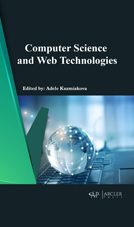 Computer Science And Web Technologies