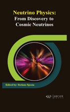 Neutrino Physics: From Discovery To Cosmic Neutrinos