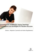 Encyclopedia of Effective Online Teaching: Foundations and Strategies for Student Success
