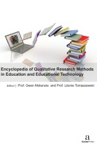 Encyclopedia of Qualitative Research Methods in Education and Educational Technology