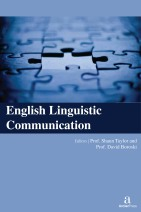 English Linguistic Communication