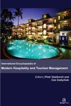 International Encyclopaedia of Modern Hospitality and Tourism Management