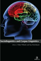 Sociolinguistics and Corpus Linguistics