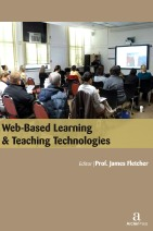 Web-Based Learning and Teaching Technologies